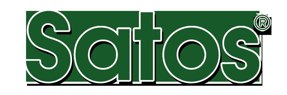 Công ty TNHH Liên Danh Việt – Đức Satos